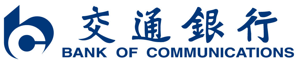 Bank of Communications (Hong Kong) Limited